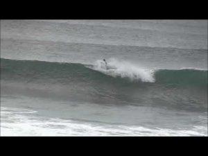 surfin-inamuragasaki