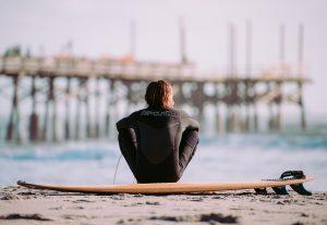 surfer-language