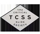 サーフブ クリティカルスライドソサエティランド tcss