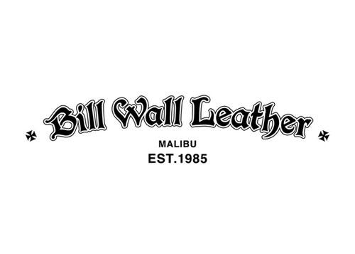 bill_wall_leather【ブランドロゴ】