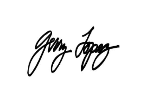 サーフィン ブランド Gerry Lopez Surfboards