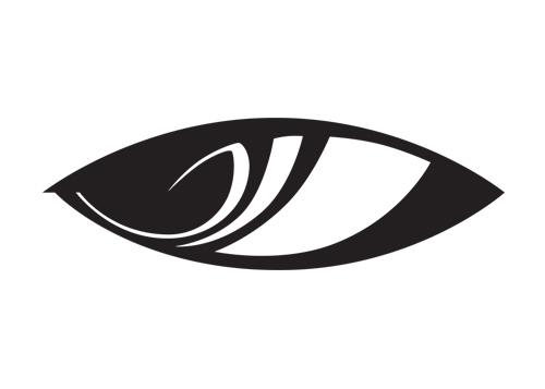 サーフボードブランド shapeeye