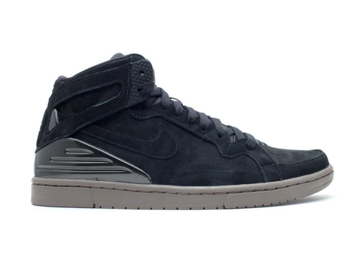 Nike-Zoom-Air-94-Hi-Supreme-Black