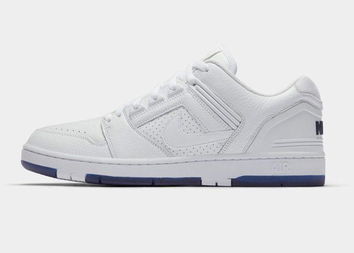 nike-sb-air-force-2-low-kevin-bradley